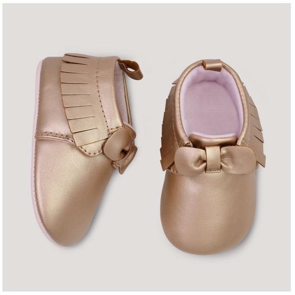 cloud island Shoes   Baby   Poshmark